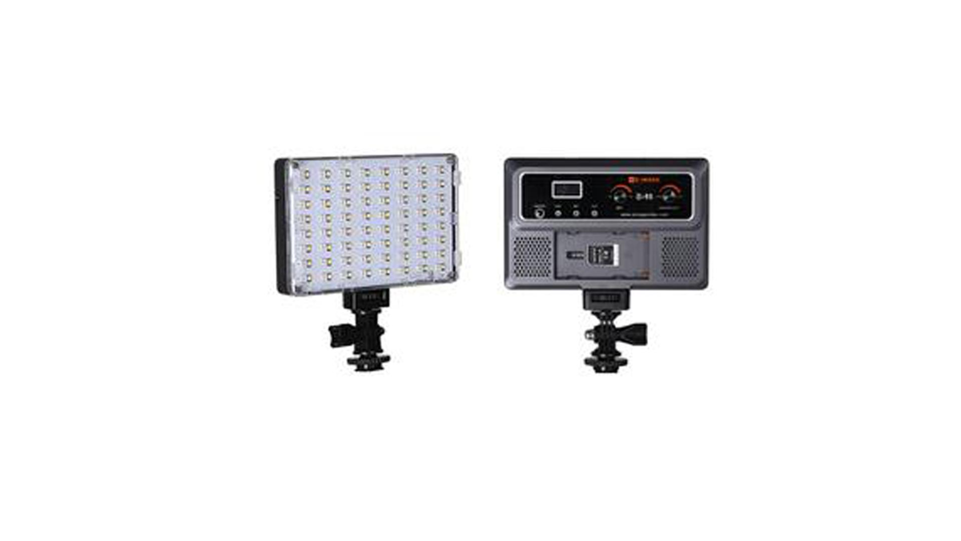 E image E 96   Luce LED E 96 RGB   Luci LED