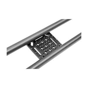 ES80_E-image_Slider estensibile ES80 80 cm-4