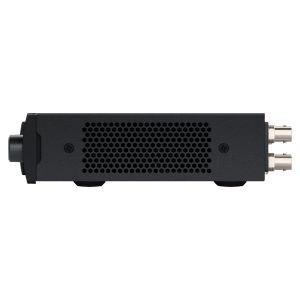Blackmagic CONVN8TRM/AA/SDIH | Convertitore Teranex Mini 8K HDR da SDI a HDMI | Convertitori | Distributori