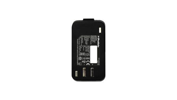 Profoto_100498_Batteria-agli-ioni-di-litio-per-Flash-Profoto-A1X
